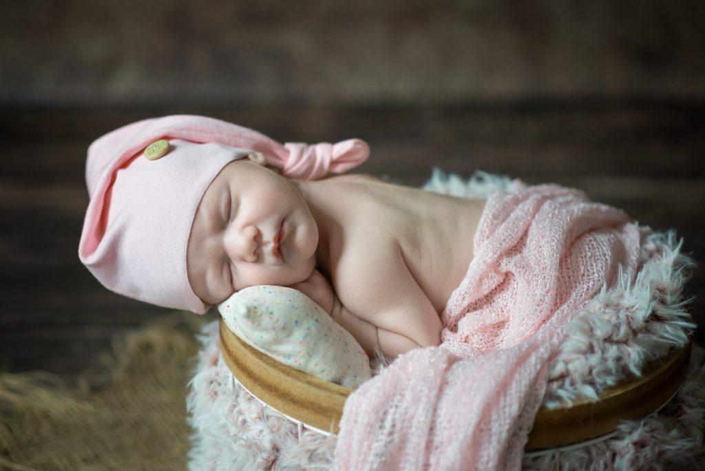 BabyfotosPaderborn-BabyshootingPaderborn-NeugeborenenshootingPaderborn-FotografPaderborn-FotografGuetersloh-NadineKollakowskiFotografie