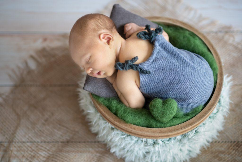 BabyshootingPaderborn-NeugeborenenfotosPaderborn-NeugeborenenshootingPaderborn-FotografPaderborn-FotografGuetersloh-NadineKollakowskiFotografie