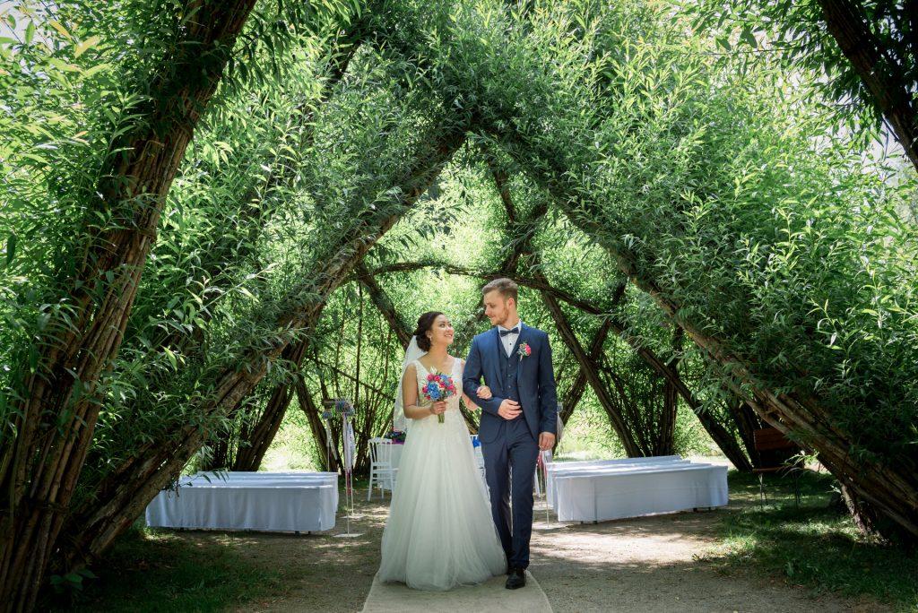 HochzeitsreportagePaderborn-HochzeitsfotografPaderborn-HochzeitsfotosPaderborn-FotografPaderborn-SchlossRheder-WeidenpalaisRheder-NadineKollakowskiFotografie
