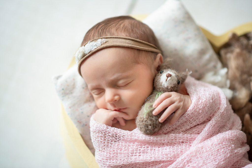 BabyshootingBielefeld-BabyfotosBielefeld-NeugeborenenfotosBielefeld-NeugeborenenshootingBielefeld-FotografPaderborn-FotografBielefeld-NadineKollakowskiFotografie