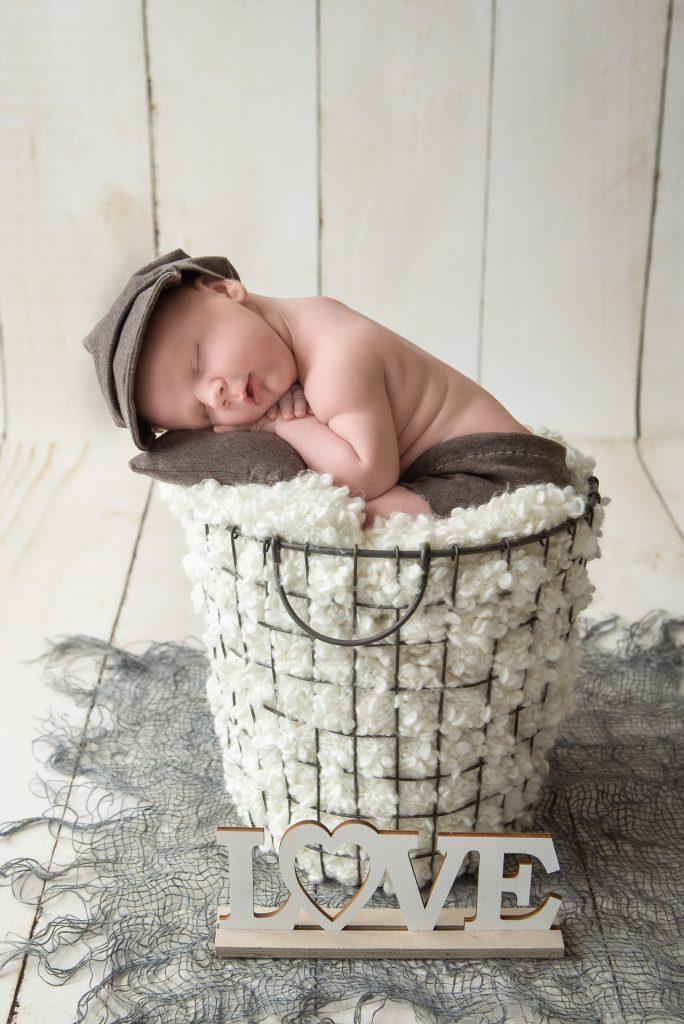 BabyshootingPaderborn-BabyfotosPaderborn-NeugeborenenfotosPaderborn-NeugeborenenshootingPaderborn-FotografPaderborn-FotografGuetersloh-NadineKollakowskiFotografie