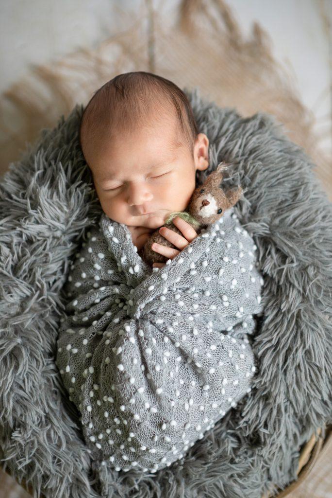 BabyshootingVerl-BabyfotosVerl-NeugeborenenfotosVerl-NeugeborenenshootingVerl-FotografPaderborn-FotografGuetersloh-NadineKollakowskiFotografie