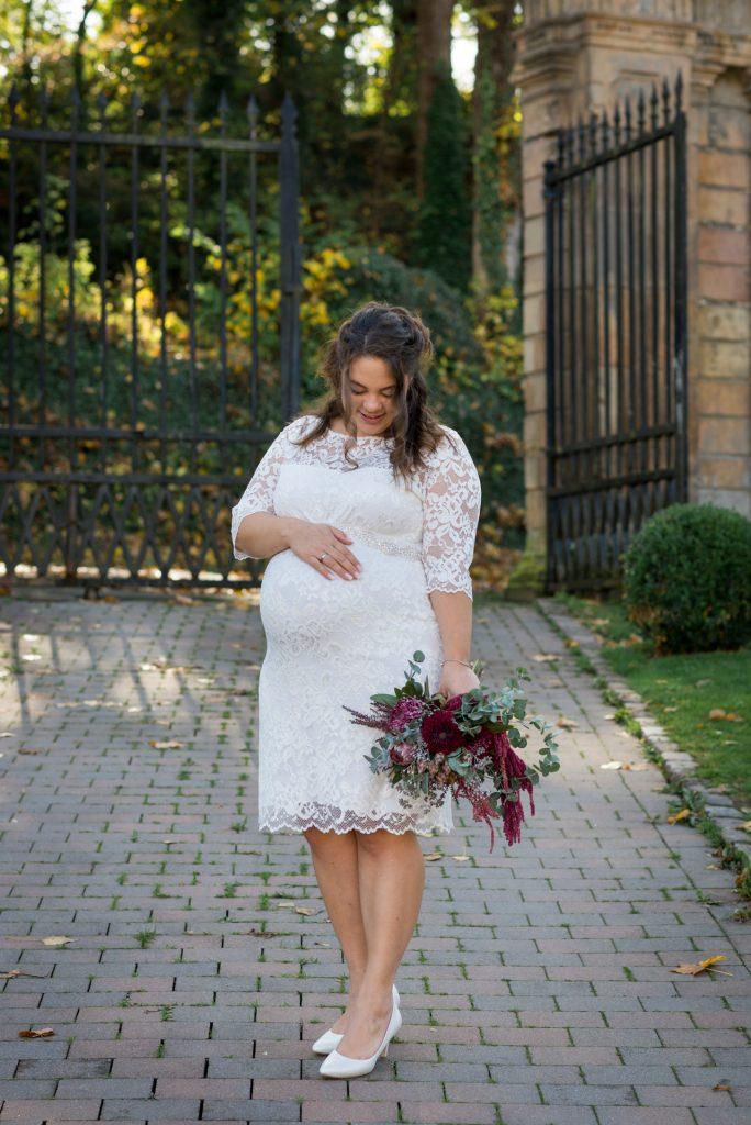 HochzeitsreportageHoexter-HochzeitsfotografPaderborn-SchlossGehrdenHochzeit-SchlossGehrdenHochzeitzuzweit-HochzeitsfotosGehrden-FotografPaderborn-NadineKollakowskiFotografie