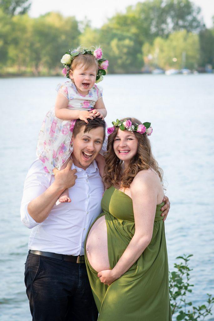 BabybauchshootingPaderborn-BabybauchfotosBielefeld-SchwangerschaftsfotosPaderborn-Babybauchshooting Guetersloh-FotografPaderborn-FotografGuetersloh-NadineKollakowskiFotografie