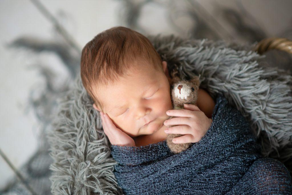 BabyshootingHarsewinkel-BabyfotosHarsewinkel-NeugeborenenshootingHarsewinkel-Babyshooting Guetersloh-FotografPaderborn-FotografGuetersloh-NadineKollakowskiFotografie4