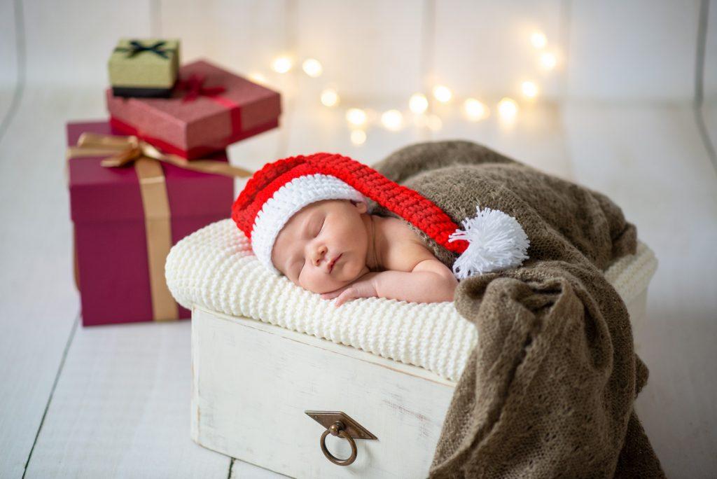 BabyshootingHarsewinkel-BabyfotosHarsewinkel-NeugeborenenshootingHarsewinkel-Babyshooting Guetersloh-FotografPaderborn-FotografGuetersloh-NadineKollakowskiFotografie