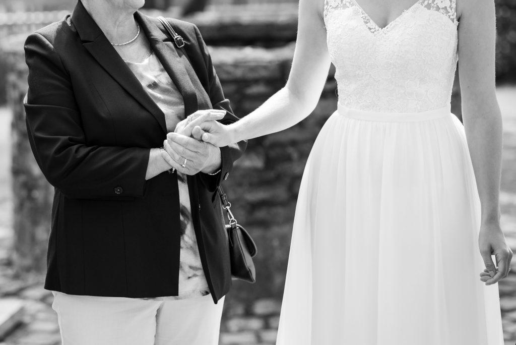 HochzeitsfotografGuetersloh-HochzeitsfotografPaderborn-HochzeitsreportagePaderborn-FotografPaderborn-NadineKollakowskiFotografie