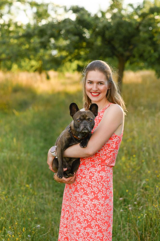 NadineKollakowskiFotografie-FotografPaderborn-Babyfotograf3