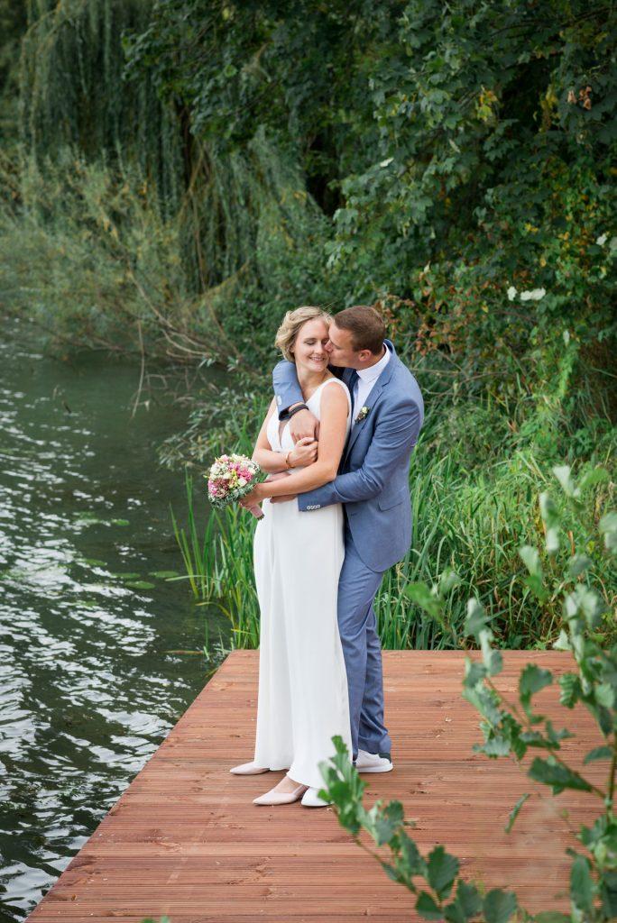 HochzeitsreportagePaderborn-HochzeitsfotografBielefeld-HochzeitsfotografPaderborn-FotografPaderborn-NadineKollakowskiFotografie