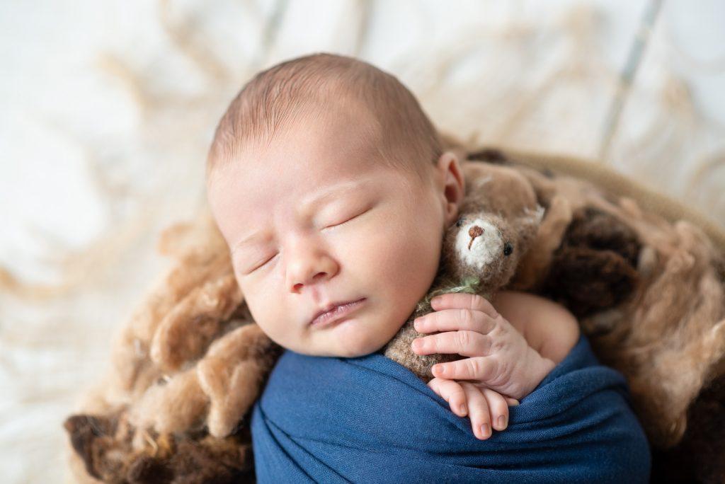 BabyshootingPaderborn-BabyfotografGuetersloh-BabyfotografPaderborn-FotografPaderborn-BabyshootingzuHause-NadineKollakowskiFotografie