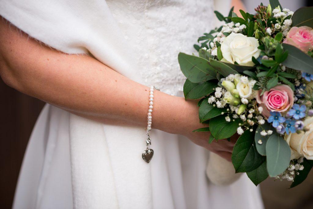 HochzeitsfotografinPaderborn-HochzeitsfotografGuetersloh-FotografPaderborn-HochzeitsreportagePaderborn-HochzeitRamselhofHoevelhof-NadineKollakowskiFotografie